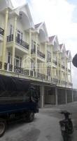 bán nhà liền kề đường nguyễn trung trực phường 4 tp đà lạt lh 0908748495