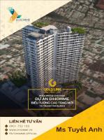 nhận booking gđ1 dự án căn hộ cao cấp dhomme quận 6 biểu tượng mới 0901752103