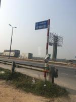 chính chủ cần bán mảnh 74m2 mặt đường cao tốc btlnội bài vị trí kinh doanh đẹp