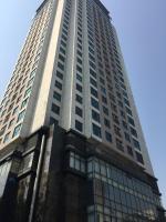 chính chủ cần bán gấp căn hộ chung cư tòa vnt ocean tower số 19 nguyễn trãi thanh xuân dt 109m2