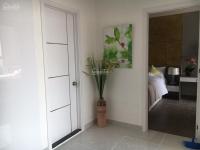 rẻ nhất thị trường bán ch orchard parkview 2pn 69m2 nội thất hoàn thiện cơ bản view sân bay
