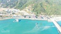 dự án lấn biển vĩnh hòa giá tốt cho nhà đầu tư lh 0914161111 mr ngọc