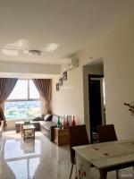 căn hộ cao cấp citadine 2pn dt 73m2 đầy đủ nội thất mặt tiền quốc lộ 13 gần aeon mall kcn vsip i