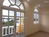 nhà 1 trệt 2 lầu nhà mới cần bán 4pn sổ hồng riêng công chứng ngay 0942505247