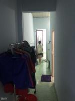 chính chủ cho thuê nhà kdc hiệp thành 2 có 2 phòng ngủ phía trước để được ô tô lh 097 559 5679