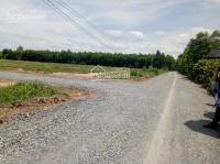 bán đất gần chợ mới long thành shr 0905087588