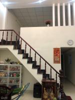cho thuê nhà hẻm đường lê hồng phong phú hòa đủ nội thất 90m2 2 phòng ngủ 9trth lh 0911645579