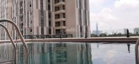 chính chủ bán gấp centana thủ thiêm tầng vừa view hồ bơi 3pn giá 365 tỷ có vat gọi 0902777460
