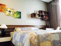 cho thuê chung cư cao cấp sarimi sala 74 nguyễn cơ thạch q2 lh 0918904319 chị phương