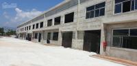 công ty cp công nghệ icv đà nng cho thuê nhà xưởng tại kcn hòa khánh đà nng lh 0904359499