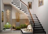 cần bán nhà 3 tầng an thượng 16 khu phố đi bộ an thượng nhà đang cho thuê 30trtháng