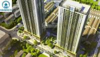 chủ đầu tư bán cắt l chung cư a10 nam trung yên vào tên trực tiếp cho khách mua lh 090208408