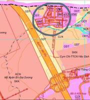 phú mỹ đất xanh giá gốc cđt mặt tiền 25m vay nh h trợ 2060 lợi nhuận lh 0707874087 trung tpkd