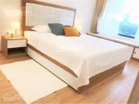 chính chủ cho thuê căn hộ cao cấp giá cực rẻ tại d2 giảng võ ba đình 125m2 3pn giá 16 trth