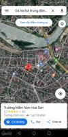 cần tiền bán gấp căn nhà cấp 4 mặt tiền đường hai bà trưng thành phố đông hà