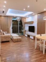 cần bán cắt l gấp căn hộ 2pn vinhomes 54a nguyễn chí thanh lh 0944266333 0946053050