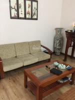 bán gấp ch copac square 3pn2wc căn góc view sông sg bao sang tên cho người mua nhanh 0909794186