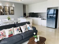 chuyên cho thuê ch vista verde 1234pn duplex penthouse giá tốt nhất thị trường lh 0904507109