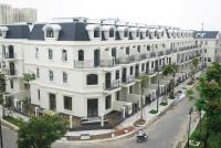 chính chủ gửi cần bán gấp bán căn nhà phố khu lakeview city q2 giá 108 tỷ gọi ngay 0911 960 809
