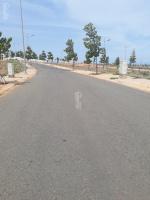 chính chủ bán đất dự án queen pearl phan thiết dt 98m2 view biển giá thấp hơn thị trường 200tr