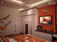 housinco phùng khoang mua bán trực tiếp với cđt 10 căn duy nhất chỉ với 900tr lh 0813031234