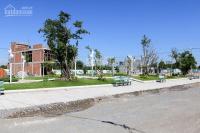 bán đất dự án bella vista pháp lý an toàn chủ đầu tư trần anh group