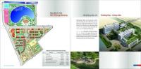 phân phối chính thức dự án biệt thự phùng khoang thuộc tập đoàn nam cường lh 0962211966