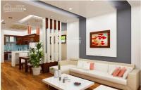 chính chủ cần bán gấp căn hộ chung cư mipec ở 229 tây sơn quận đống đa lh 0983371566