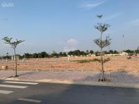 đất giá đẹp ngay đường đt 743 đã có sổ riêng và được ngân hàng h trợ 50 70 lh 0849 972 971