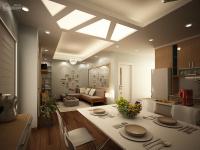 chỉ với 900tr nhận nhà ở ngay tại chung cư housinco phùng khoang lh 0813031234