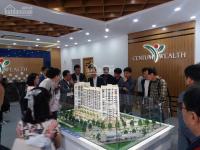 bán căn hộ cao cấp 2pn dự án centum wealth q9 giá chỉ từ 29trm2 lh 0937187237