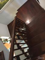 cho thuê nhà riêng ngõ 2 giảng võ ô tô đ cửa 80m2 x 4 tầng mt 5m 6 phòng ngủ 1 pk chỉ 25 trth