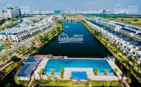 bán nhanh nhà nhìn ra mặt hồ lớn 5x20m 1 trệt 3 lầu hơn 300m2 sử dụng gọi ngay 0909696085