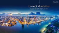 grand manhattan q1 thông tin chi tiết thật 100 giảm 12 tỷ trong ngày mở bán 86 0942456839