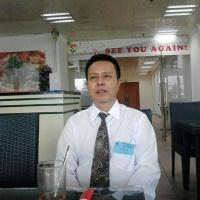 Vương Đình Lương