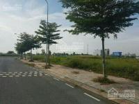 bán đất nền dự án caric đường số 12trần não pbình an quận 2 giá chỉ từ 40trm2 lh 09220110011