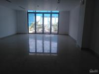 cho thuê tòa nhà mới xây 7 lầu mt hồng hà gần sân bay công viên gia định