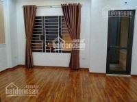 chính chủ cần bán nhà gần ubnd phường văn quán 5 tầng xây mới 26 tỷ lh 0941139669