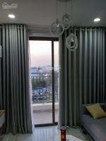 cần bán nhanh căn hộ wilton tower dt 68m2 nội thất đầy đủ giá 35 tỷ lh 0902 762 639