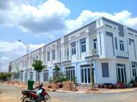 nhà mặt tiền giá rẻ đường chu văn an phường 4 thành phố trà vinh lh 0944323666