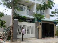 bán gấp nhà quận 9 1 trệt 2 lầu dtsd 150m2 sổ hồng hoàn công giá 315 tỷ lh 0909988312