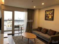 bán căn hộ f home tầng cao diện tích 72m2 giá 29 tỷ