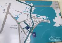 hưng thịnh mở bán căn hộ nghỉ dưng ngay mặt tiền biển quy nhơn giá chỉ từ 1 tỷcăn lh 0909052122