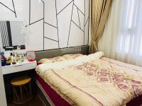 duy nhất 1 căn 70m2 tầng cao full nội thất chung cư cao cấp shp plaza rẻ nhất chỉ 25 tỷ