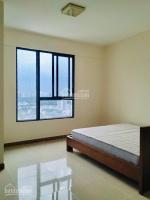 cho thuê phòng trong căn hộ era town phòng mới 100 chưa cho thuê qua lh quyên 0902823622