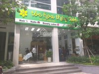 chủ gửi nhiều căn shophouse giá cực tốt vinhomes central park dt từ 100 227 m2 lh 0931 811 339