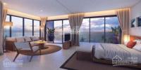 hưng thịnh mở bán căn hộ nghỉ dưng mặt tiền biển quy nhơn tiện ích 5 sao view biển ck 318