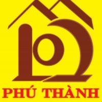 Công ty TNHH TM - DV - ĐT Bất động sản Phú Thành