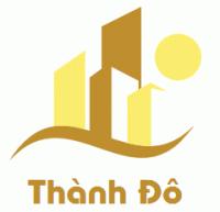 Công ty CP Địa ốc Thành Đô