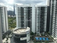 cho thuê căn hộ cao cấp new city thủ thiêm q2